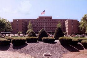 Veterans Affairs Boston Healthcare System | Harvard Medical
