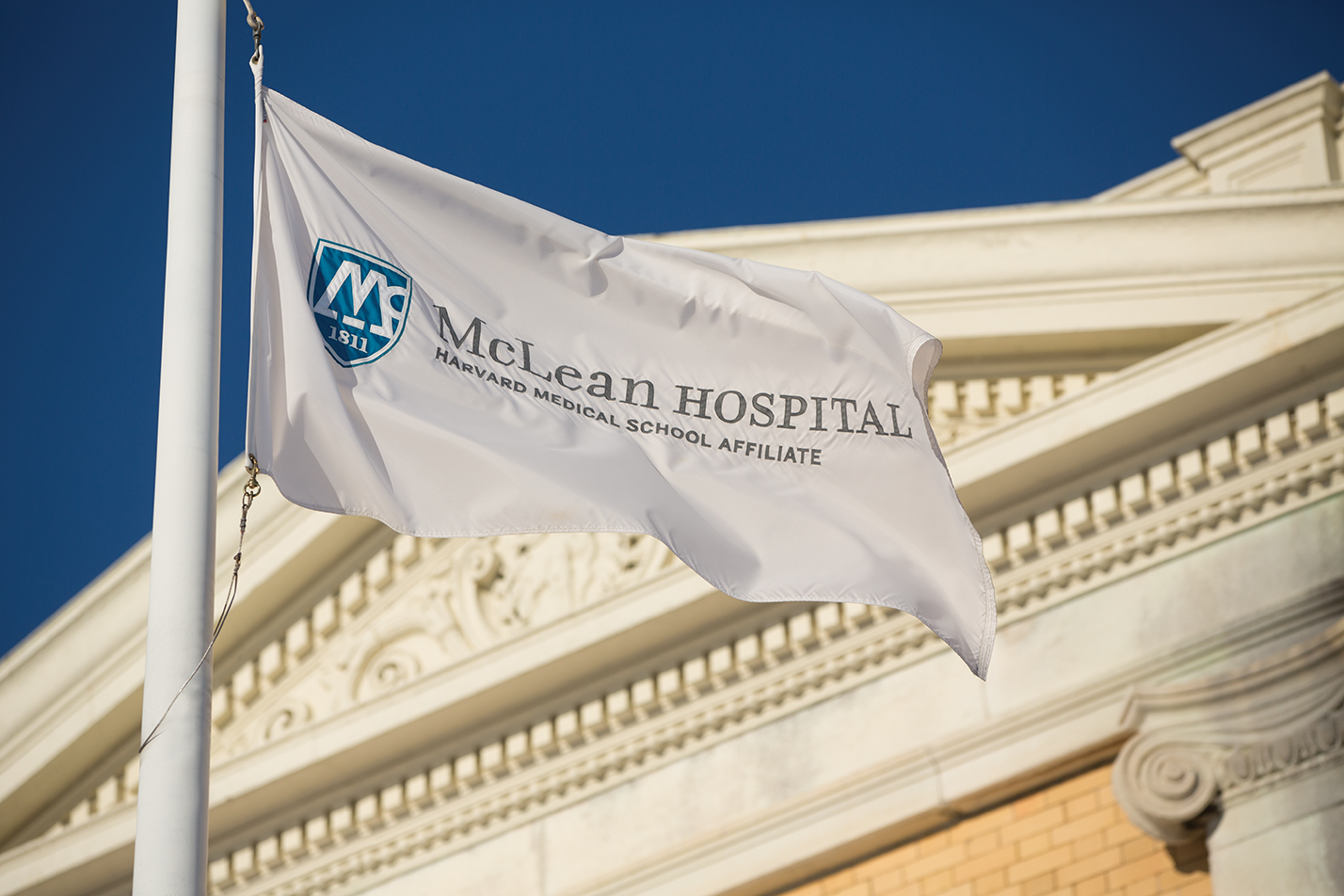McLean Hospital | Harvard Medical School