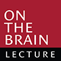 On the Brain: Lecture icon