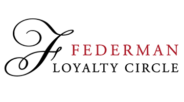 Federman Loyalty Circle