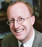 Scott Podolsky