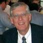 Kenneth Bollin