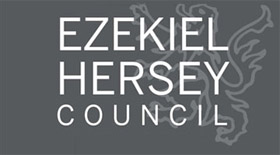 Ezekiel Hersy Council
