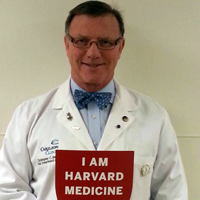 Christopher Cameron Baker, MD