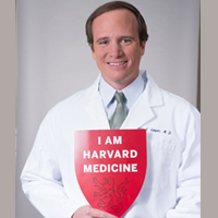 Tyler Cooper, MD, MPH