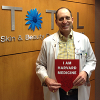 Jimmy Krell, MD