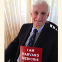 David S. Zimmon, MD