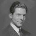 Richard W. Green