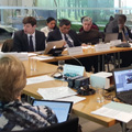 First meeting of the Lancet Commission on Reframing Non-Communicable Diseases and Injuries for the Poorest Billion