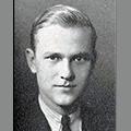 Frederick Joseph Leseman