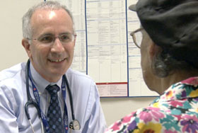 Video: Transforming Primary Care