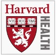 Harvard Health Publications