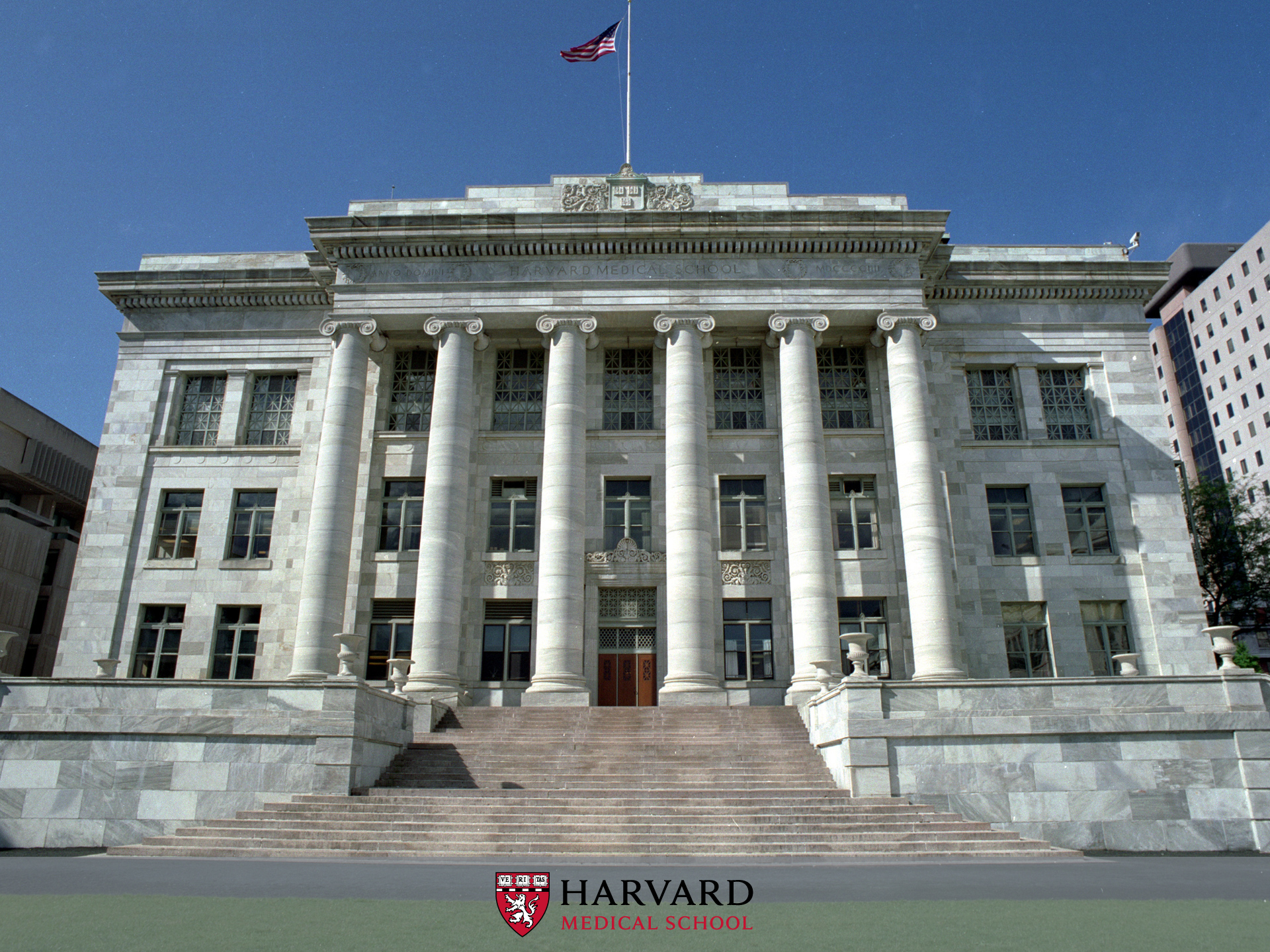 Functional Food Conference At Harvard Medical School