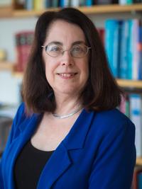 Arlene Sharpe