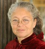 Nancy Oriol
