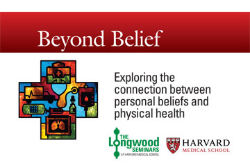 individual belief system Discover how individual social responsibility  only through a commitment to embrace and embed social responsibility into your personal value and belief system.