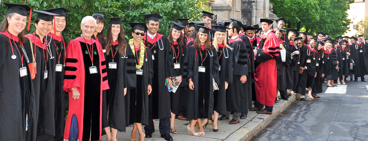 Group of 2013 graduates