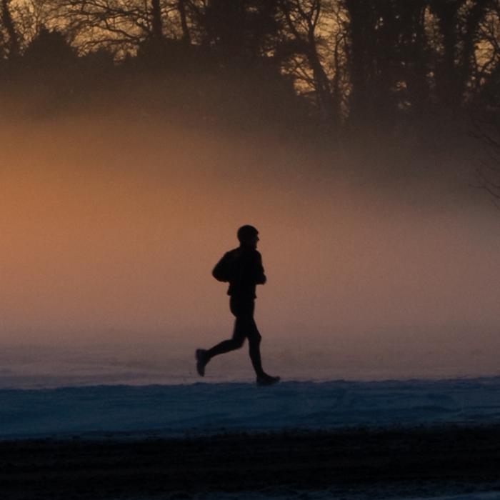 Exercise and Obstructive Sleep Apnea
