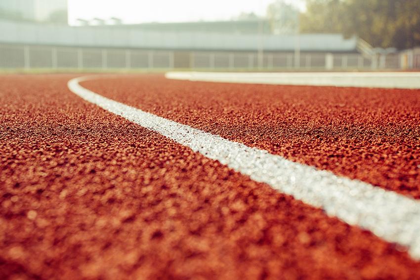 Mejora del ejercicio Los investigadores han identificado un papel fundamental de