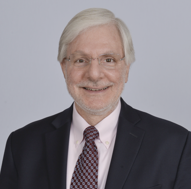 David E. Golan, MD, PhD