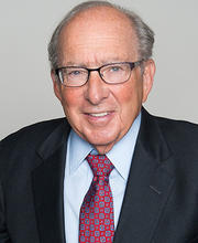 Dr. R. Bruce Donoff