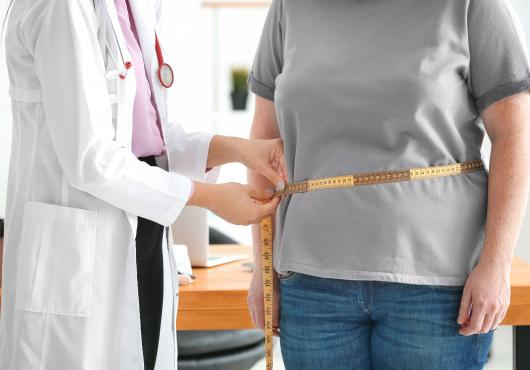 Gut microbes may contribute to depression, anxiety in obesity
