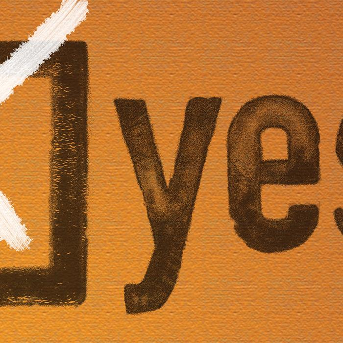 illustration with :yes: box checked