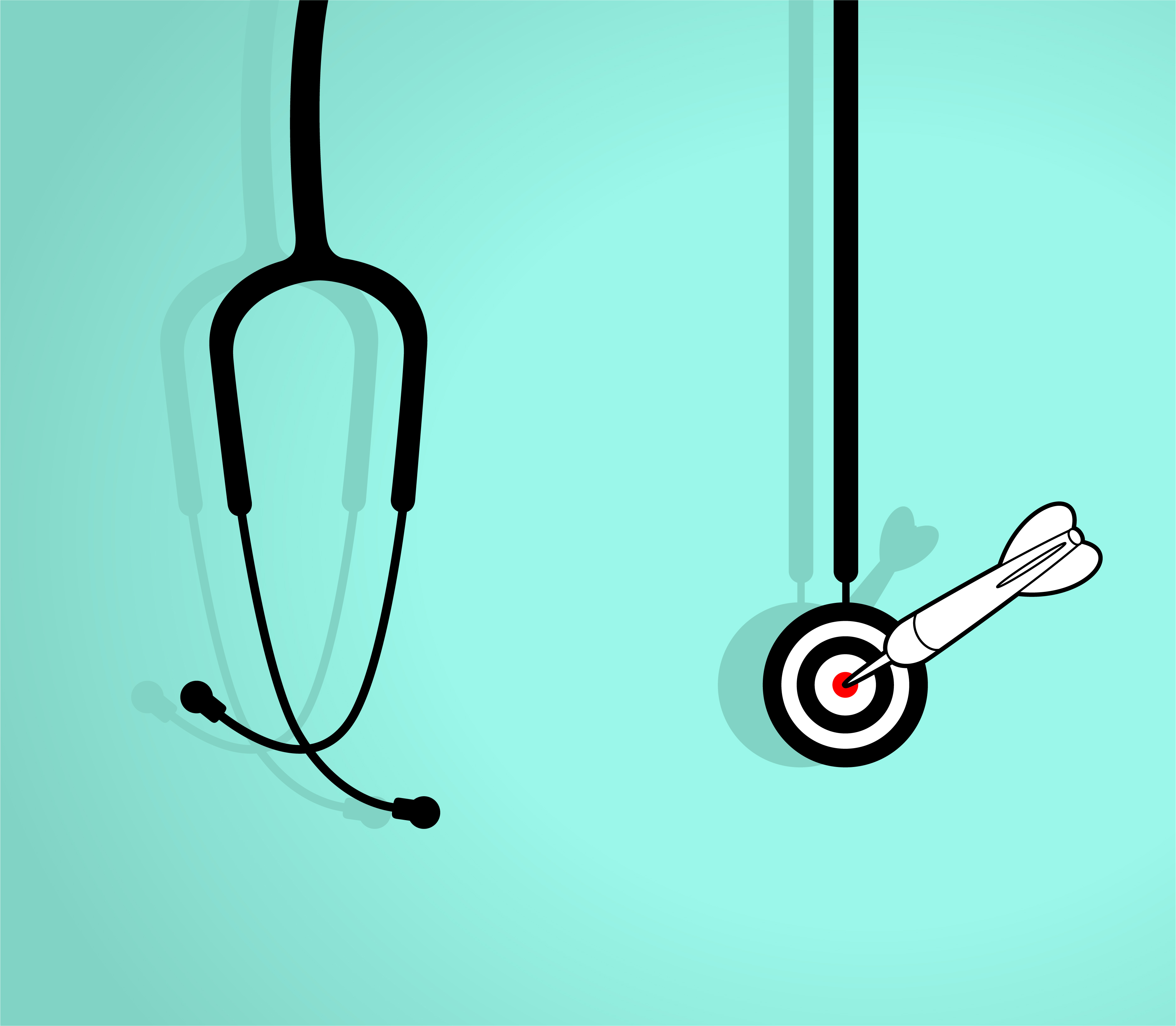 Citizen Medicine Hms