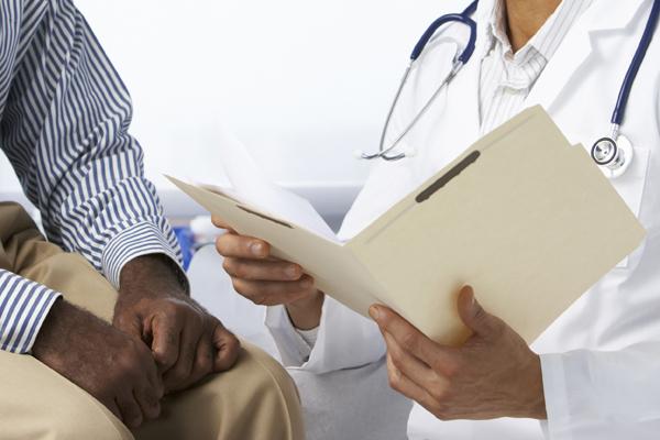 Nurses' Health Study – Harvard Gazette